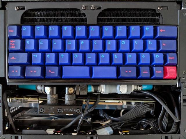 Mechanical_Keyboard127_73.jpg
