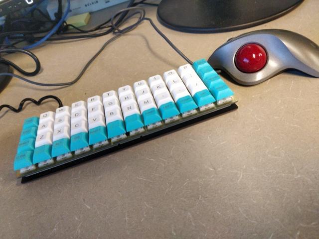 Mechanical_Keyboard127_75.jpg