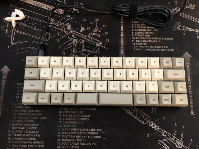 Mechanical_Keyboard127_78.jpg