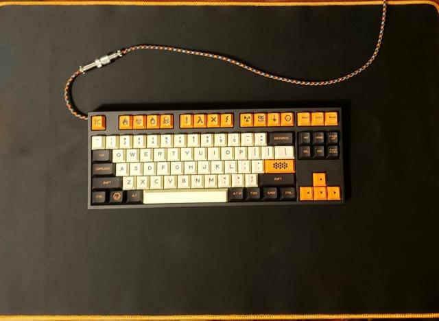 Mechanical_Keyboard127_79.jpg