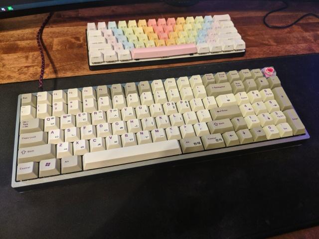 Mechanical_Keyboard127_80.jpg