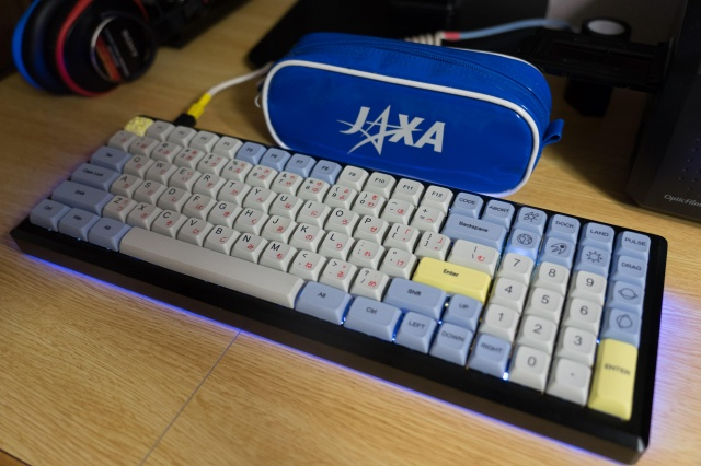 Mechanical_Keyboard127_81.jpg