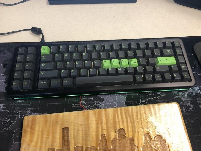 Mechanical_Keyboard127_84.jpg
