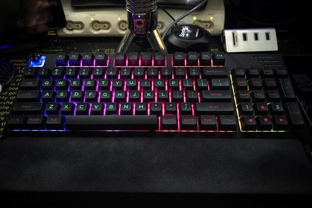 Mechanical_Keyboard127_86.jpg