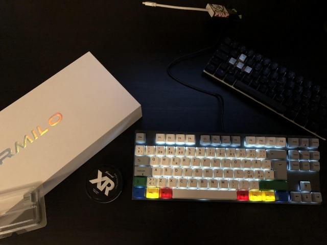 Mechanical_Keyboard127_89.jpg