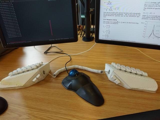 Mechanical_Keyboard127_91.jpg