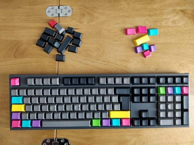 Mechanical_Keyboard127_95.jpg