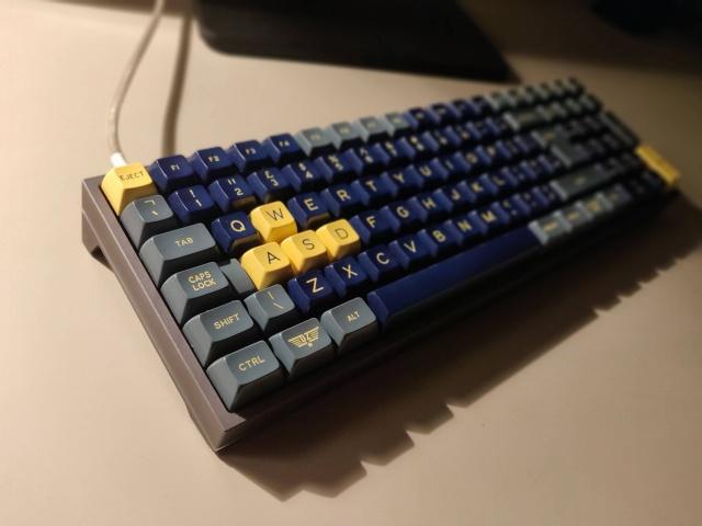 Mechanical_Keyboard127_99.jpg