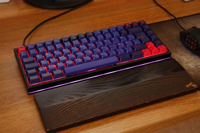 Mechanical_Keyboard128_06.jpg