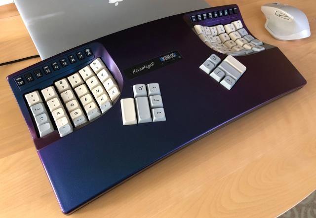 Mechanical_Keyboard128_11.jpg