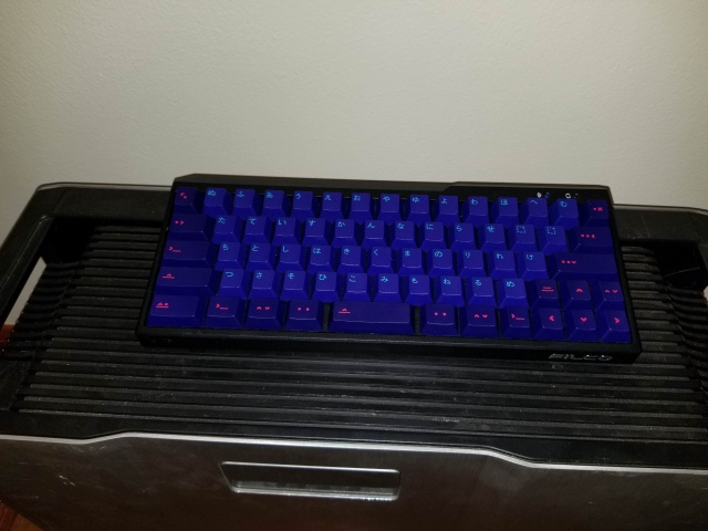 Mechanical_Keyboard128_14.jpg