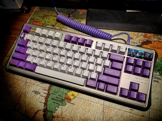Mechanical_Keyboard128_16.jpg