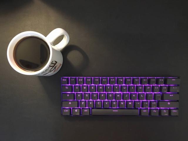 Mechanical_Keyboard128_22.jpg