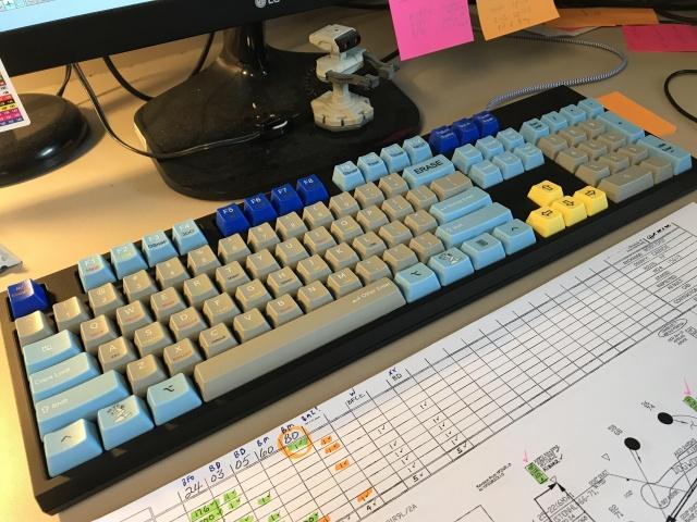 Mechanical_Keyboard128_24.jpg