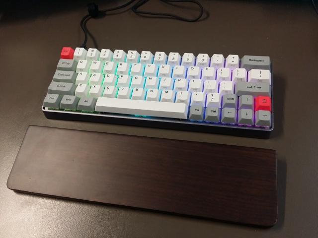 Mechanical_Keyboard128_29.jpg