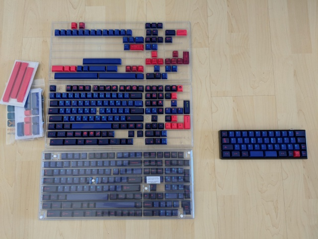 Mechanical_Keyboard128_31.jpg