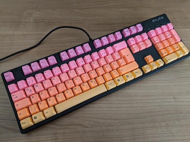 Mechanical_Keyboard128_34.jpg