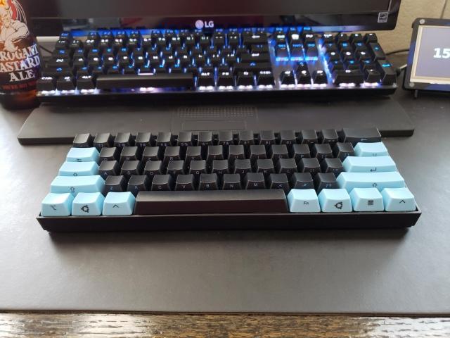 Mechanical_Keyboard128_37.jpg