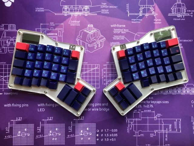 Mechanical_Keyboard128_43.jpg