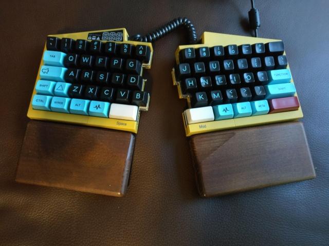 Mechanical_Keyboard128_51.jpg