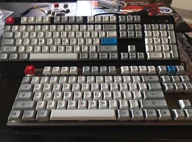 Mechanical_Keyboard128_52.jpg