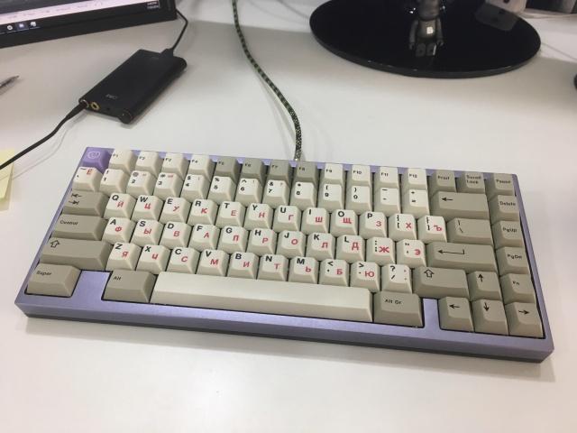Mechanical_Keyboard128_55.jpg