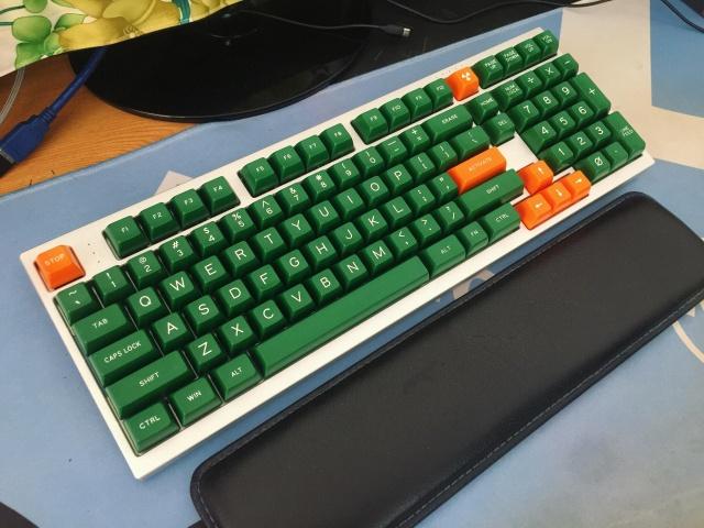 Mechanical_Keyboard128_59.jpg