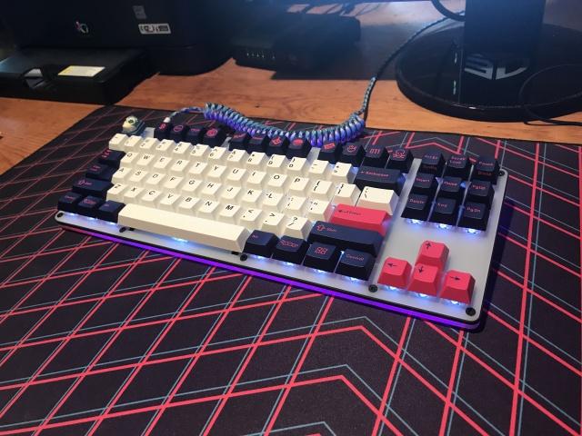 Mechanical_Keyboard128_60.jpg