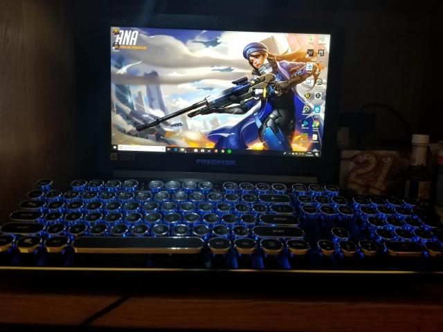 Mechanical_Keyboard128_61.jpg
