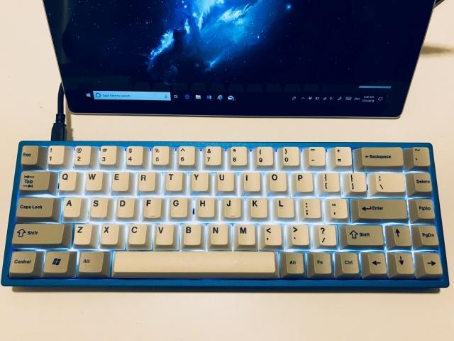 Mechanical_Keyboard128_63.jpg