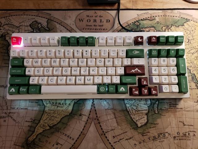 Mechanical_Keyboard128_65.jpg