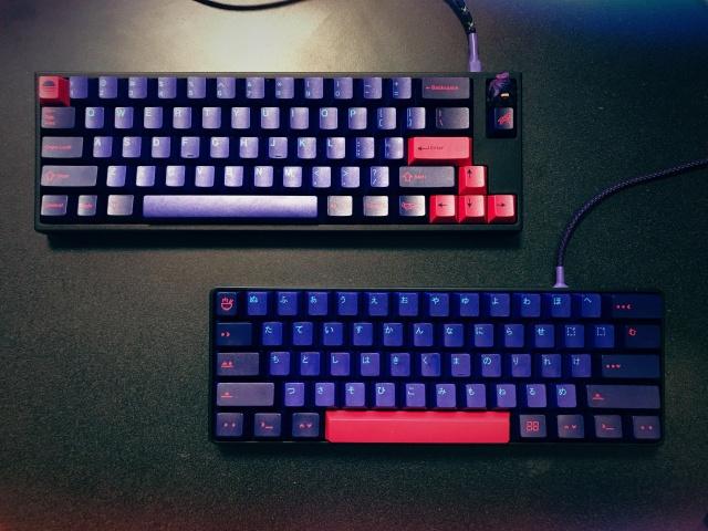 Mechanical_Keyboard128_67.jpg