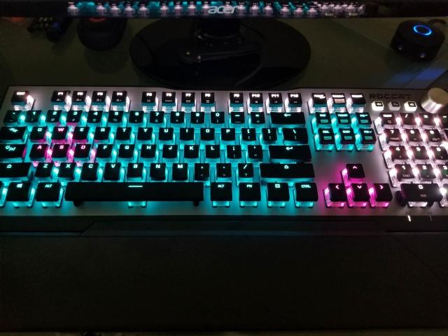 Mechanical_Keyboard128_75.jpg