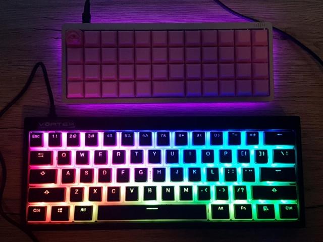 Mechanical_Keyboard128_89.jpg