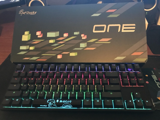 Mechanical_Keyboard128_91.jpg