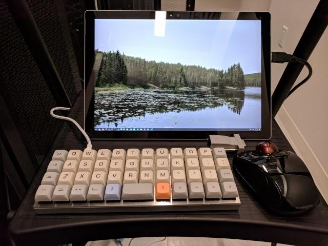 Mechanical_Keyboard128_92.jpg