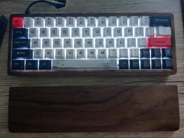 Mechanical_Keyboard128_93.jpg