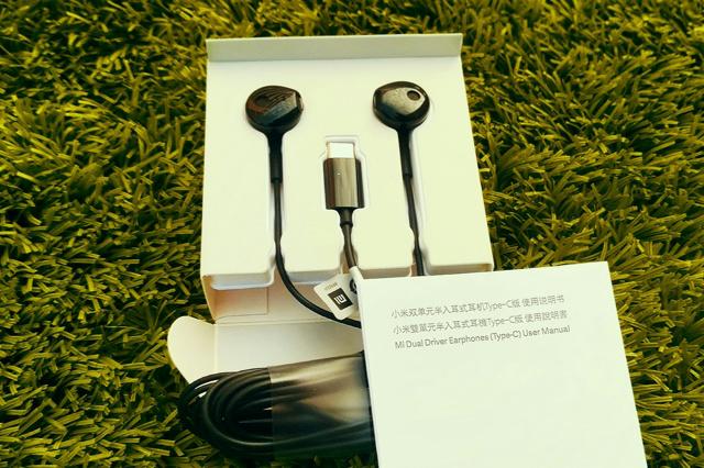 Mi_Dual_Driver_Earphones_Type-C_01.jpg
