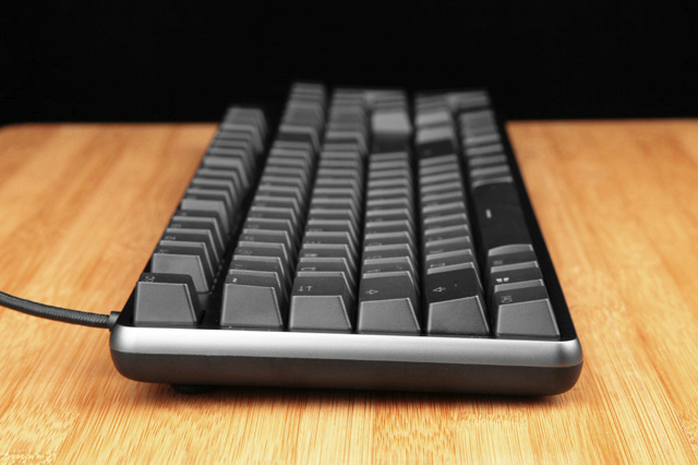 Mi_Gaming_Keyboard_04.jpg