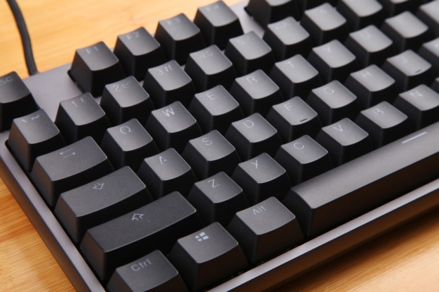 Mi_Gaming_Keyboard_05.jpg