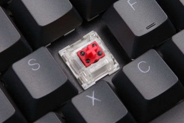 Mi_Gaming_Keyboard_08.jpg