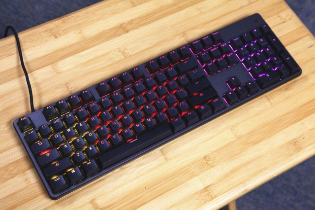 Mi_Gaming_Keyboard_09.jpg