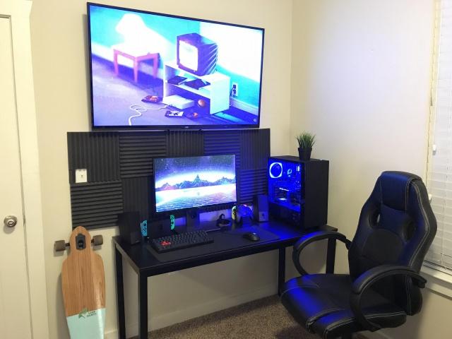 PC_Desk_126_57.jpg