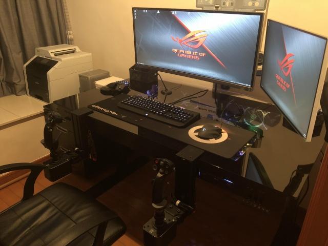 PC_Desk_126_69.jpg