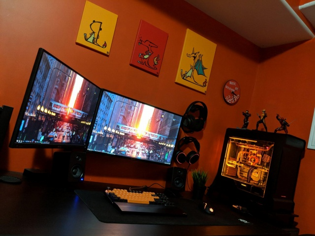 PC_Desk_127_39.jpg
