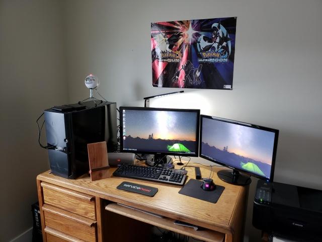 PC_Desk_127_73.jpg