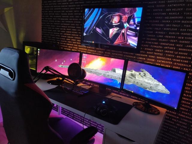 PC_Desk_128_01.jpg