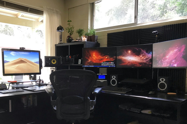 PC_Desk_128_14.jpg