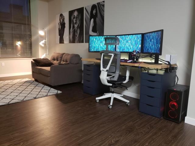 PC_Desk_128_20.jpg