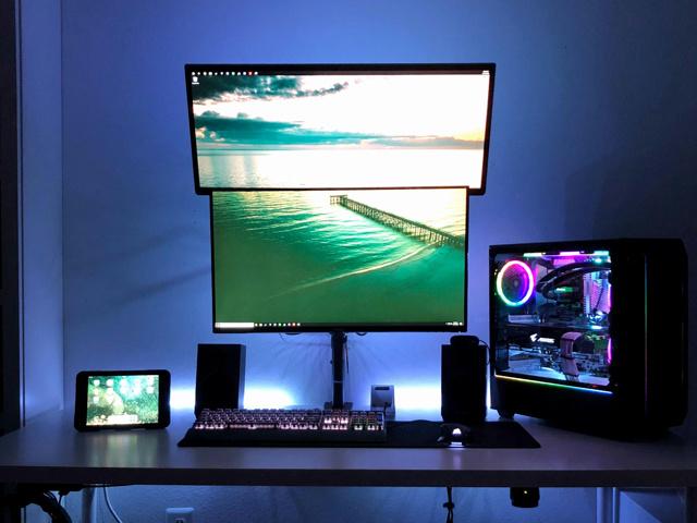 PC_Desk_128_24.jpg